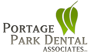 Portage Park Dental